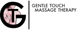 Gentle Touch Massage Therapy
